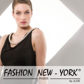 Fashion New York